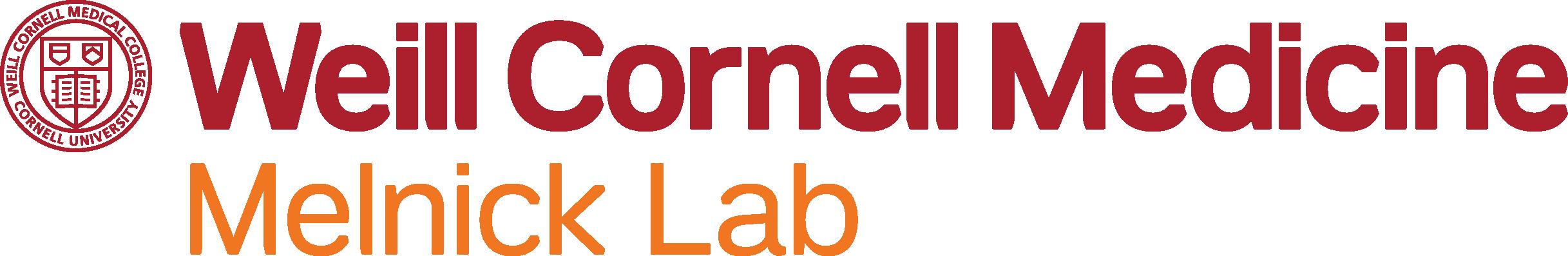 Melnick Lab